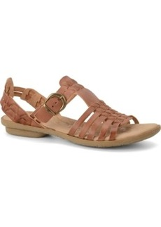 Born Tosia Flat Sandals Women's Shoes