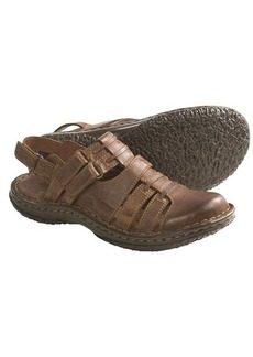 Born Verena Sandals - Leather (For Women)