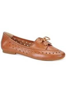 Born Verna Flats Women's Shoes