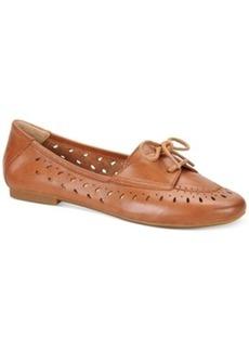 Born Verna Flats Women's Shoes