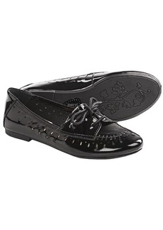 Born Verna Slip-On Shoes - Patent Leather (For Women)