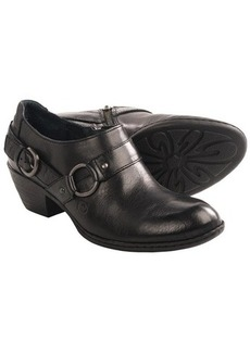 Born Zowy Mini Ankle Boots (For Women)