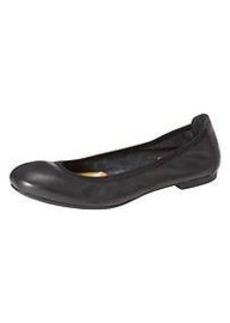 Julianna Ballet Flat by Born®