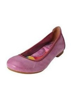 Julianna Ballet Flat by Born®