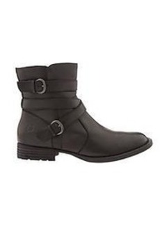 Mcmillan Boot by Born®