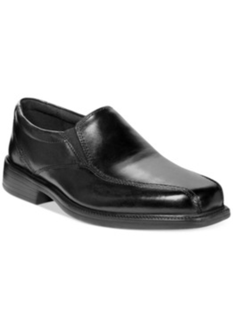 bostonian bostonian bolton slip on shoes s shoes