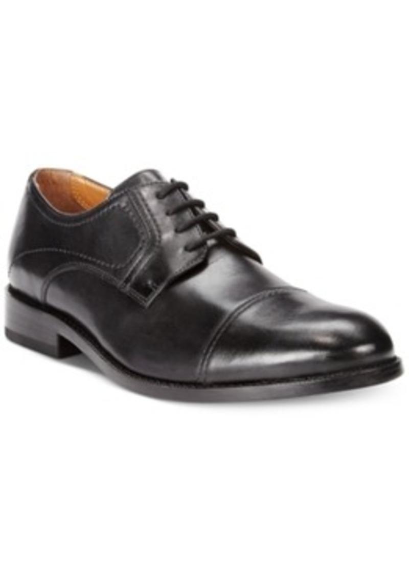 Bostonian Shoes Sale Canada