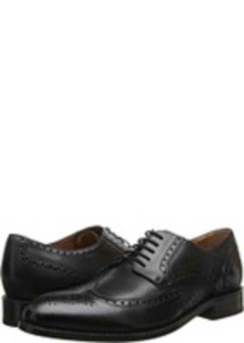 Bostonian Shoes Sales