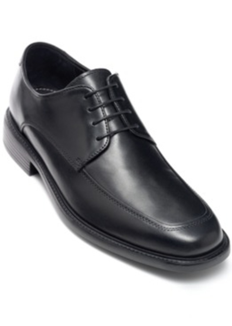 Bostonian  Men Oxford Shoes