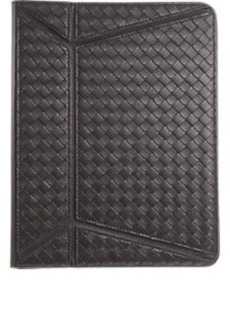Bottega Veneta Intrecciato iPad® Folding Case