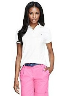 Golden Fleece® Performance Slim Fit Polo
