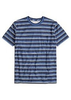 Stripe Tee Shirt