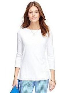 Supima® Cotton Shirt