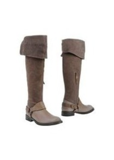 BRUNELLO CUCINELLI - Boots