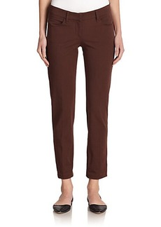 Brunello Cucinelli Slim Pants