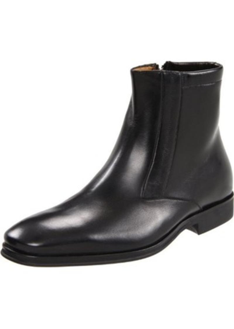 Magli Shoes Sale