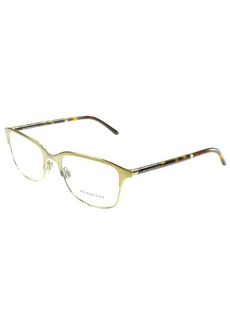 Burberry BE 1250 1167 Glasses