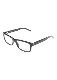 Burberry BE 2108 3001 Glasses