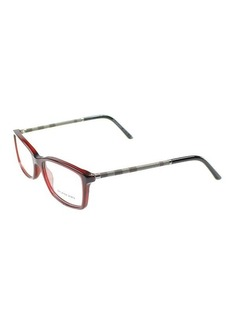 Burberry BE 2120 3014 Glasses