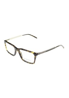 Burberry BE 2126 3002 Glasses