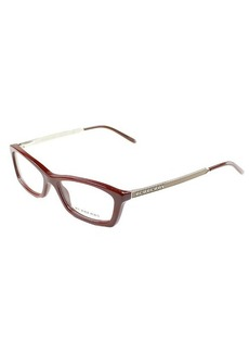 Burberry BE 2129 3317 Glasses