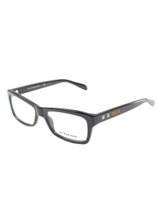 Burberry BE 2135 3001 Glasses