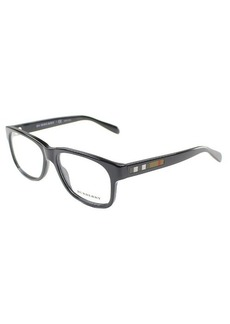 Burberry BE 2136 3001 Glasses