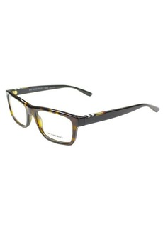 Burberry BE 2138 3397 Glasses