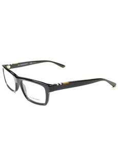Burberry BE 2138 3399 Glasses