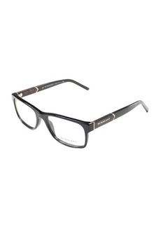 Burberry BE 2150 3001 Glasses