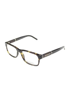 Burberry BE 2150 3002 Glasses