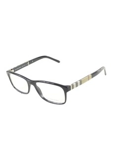Burberry BE 2162 3001 Glasses