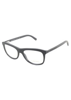 Burberry BE 2163 3464 Glasses