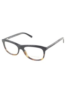 Burberry BE 2163 3465 Glasses