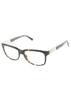 Burberry BE 2164 3002 Glasses