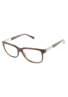 Burberry BE 2164 3469 Glasses