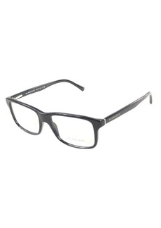 Burberry BE 2165 3001 Glasses