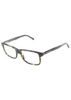 Burberry BE 2165 3002 Glasses