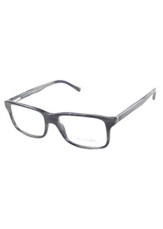 Burberry BE 2165 3401 Glasses