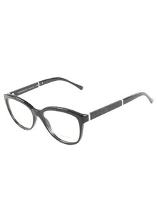 Burberry BE 2166 3001 Glasses