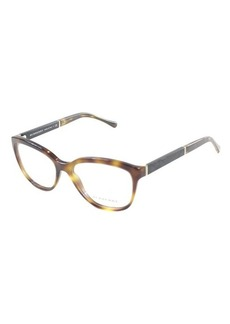 Burberry BE 2166 3316 Glasses