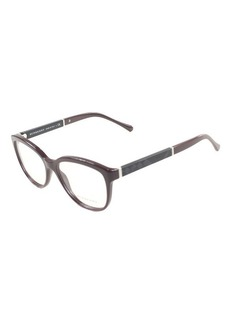 Burberry BE 2166 3403 Glasses