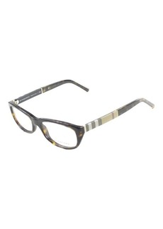 Burberry BE 2167 3002 Glasses