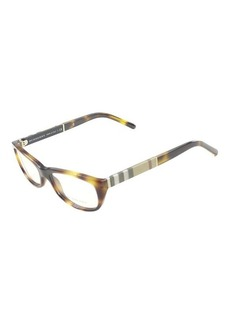 Burberry BE 2167 3316 Glasses