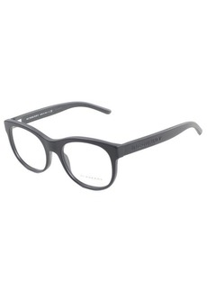 Burberry BE 2169 3464 Glasses