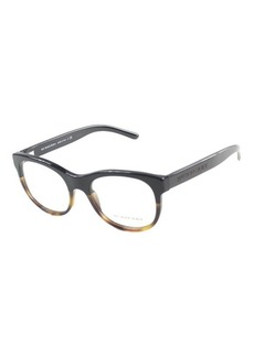 Burberry BE 2169 3465 Glasses