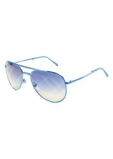 Burberry BE 3071 1176B2 Sunglasses