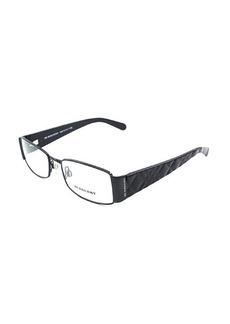 Burberry BE1064 1001 Eyeglasses