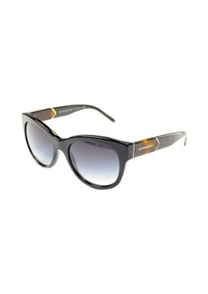 Burberry BE4156 30018G Sunglasses