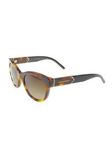 Burberry BE4156 331613 Sunglasses